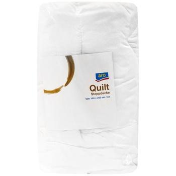 Одеяло Aro 140*200см