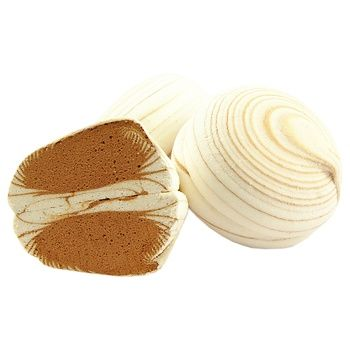 Stymul Glace Marshmallow