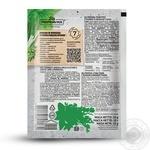 Приправа Pripravka Травы Греции с чесноком и лимонной травой 10г - купить, цены на Фуршет - фото 2