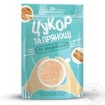 Pripravka Po-milansʹky with spicinesses granulated sugar 200g - buy, prices for Furshet - image 1