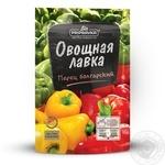 Суміш овочева Pripravka Перець болгарський 30г