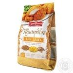 Pripravka three cereals breadcrumbs spices 180g