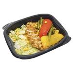 Lunch Box №56 350g