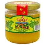 Pasika Polyfleur Honey 270g