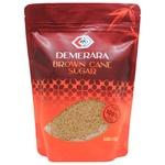 ATA Demerara Brown Cane Sugar