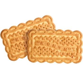 Печенье Konti Буратино с орехом