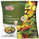 Овочі Vici по-італійськи 400г