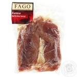 Грудка пекинской утки Fago замороженная