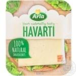 Сыр Arla Havarti 150г
