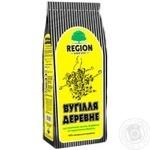 Уголь Регион Экстра-Фрукт древесный 2,5кг