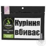 Fumari Blueberry Muffin Tobacco 100г