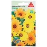 Семена Агроконтракт Цветы Диморфотека 0,2г