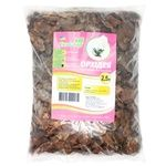EkoStar Substrate for Orchids 2.5l