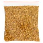 Spice Mustard Grain