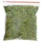 Spice Dried Parsley Herbs