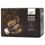Sarkara Unrefined Brown Cane Sugar 5g*100pcs