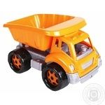 Technok Tipper Toy
