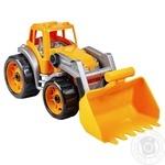 Іграшка Technok Трактор - купити, ціни на Novus - фото 2