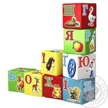 Toy Tehnok for children - buy, prices for Novus - image 2