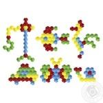 Technok Puzzle Mosaic - buy, prices for Auchan - photo 2