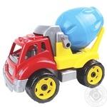 Іграшка Technok Автоміксер