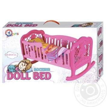 Toy Tehnok for children - buy, prices for Novus - image 1
