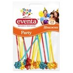 Eventa Mix Sticks 24pcs