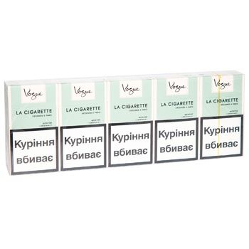 Сигареты метро купить купить сигареты вирджиния в нижнем новгороде