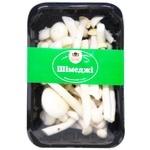 Shimeji Mushrooms 200g