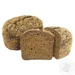 Хлеб Житня насолода 300г