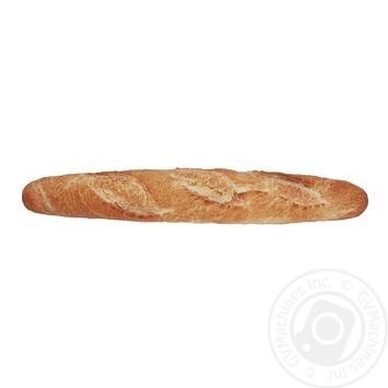 Bread Millwill malty 250g Ukraine
