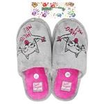 Домашняя обувь Home Story детская р.30-35 91254-ЕС в ассортименте
