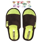 Home Story Children's Home Shoes s.30-35 201255-Е assortment
