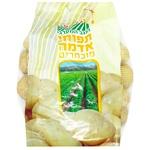 Картопля Ізраїль біла 2,5кг