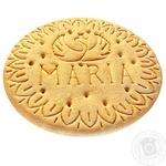 Печиво Світ Ласощів Марія ваг