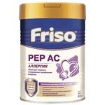 Frisco Frisopep AC Baby Dry Milk Formula