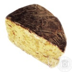Сыр Grandma Singleton's Блекстикс Блу 60%