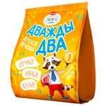 Cookies Slodych for children 150g Belarus