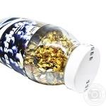 Гранола Craft Whey Классическая 450г - купить, цены на Восторг - фото 2