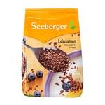 Seeberger Flax Seeds 250g