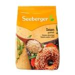 Семена кунжута Seeberger 250г