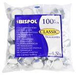 Bispol Candle 100pcs