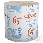 Obuhiv Toilet paper 48pcs