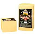 Slaviya Parmental Cheese