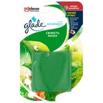 Glade Aroma Refresher crystal freshness in the morning 8g
