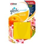 Glade Fruit Fantasy For Air Gel