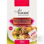 Крупы гречневые Art Foods 4х125г