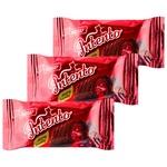 AVK Intento Cherry-brandy Candies by Weight