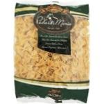 Макаронні вироби Pasta Maria Метелики з твердих сортів пшениці 400г