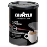 Кофе Lavazza Espressо молотый 250г